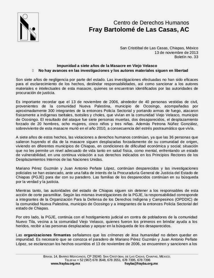 estructura-socioeconomica-de-mexico-alicia-hernandez-alcazar-pdf