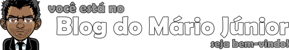 Blog do Mário Júnior