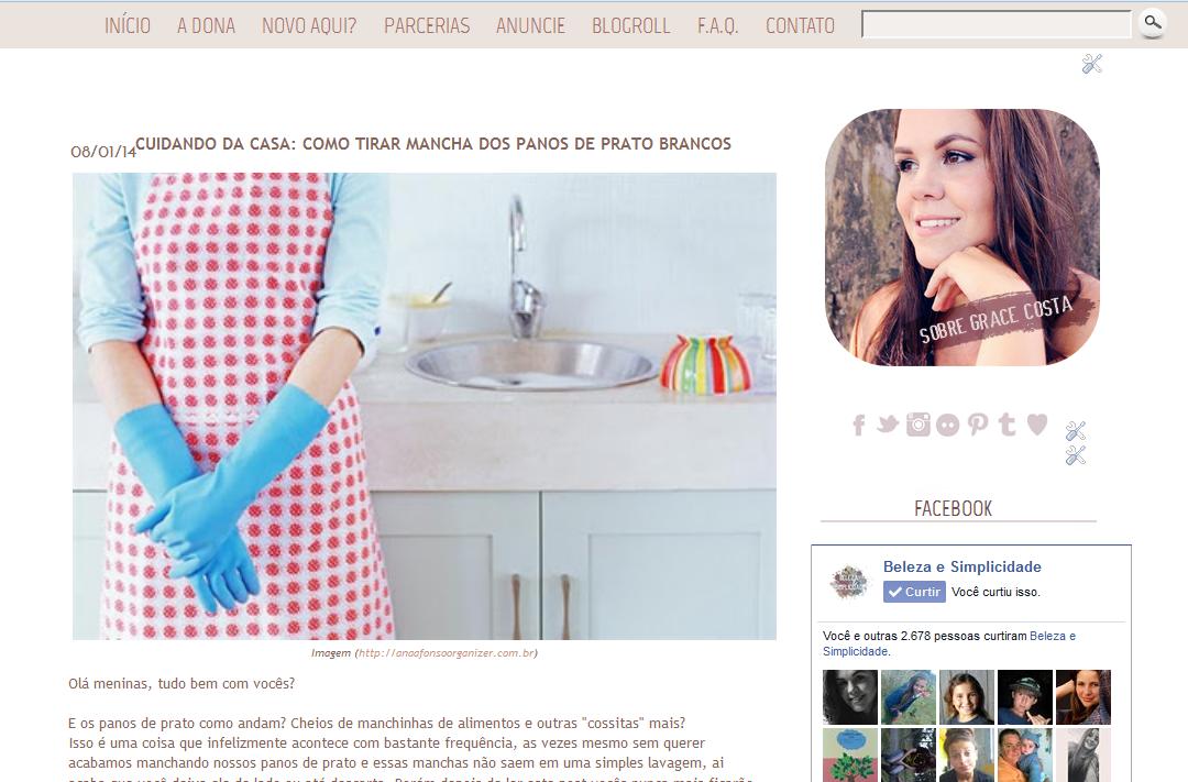 http://www.belezaesimplicidade.com/2014/01/cuidando-da-casa-como-tirar-mancha-dos.html