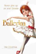 Bailarina (2016) ()