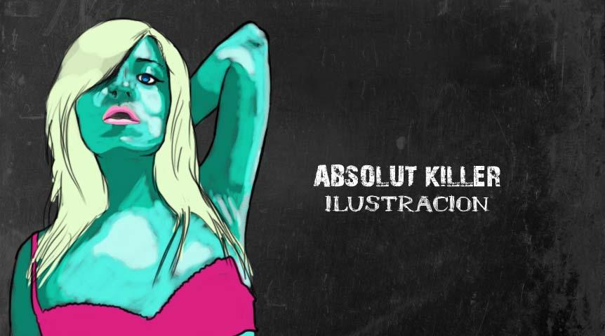 .:::Absolut Killer:::.