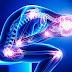 Curso Online de Fibromialgia