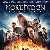 Northmen – A Viking Saga Blu-ray Review