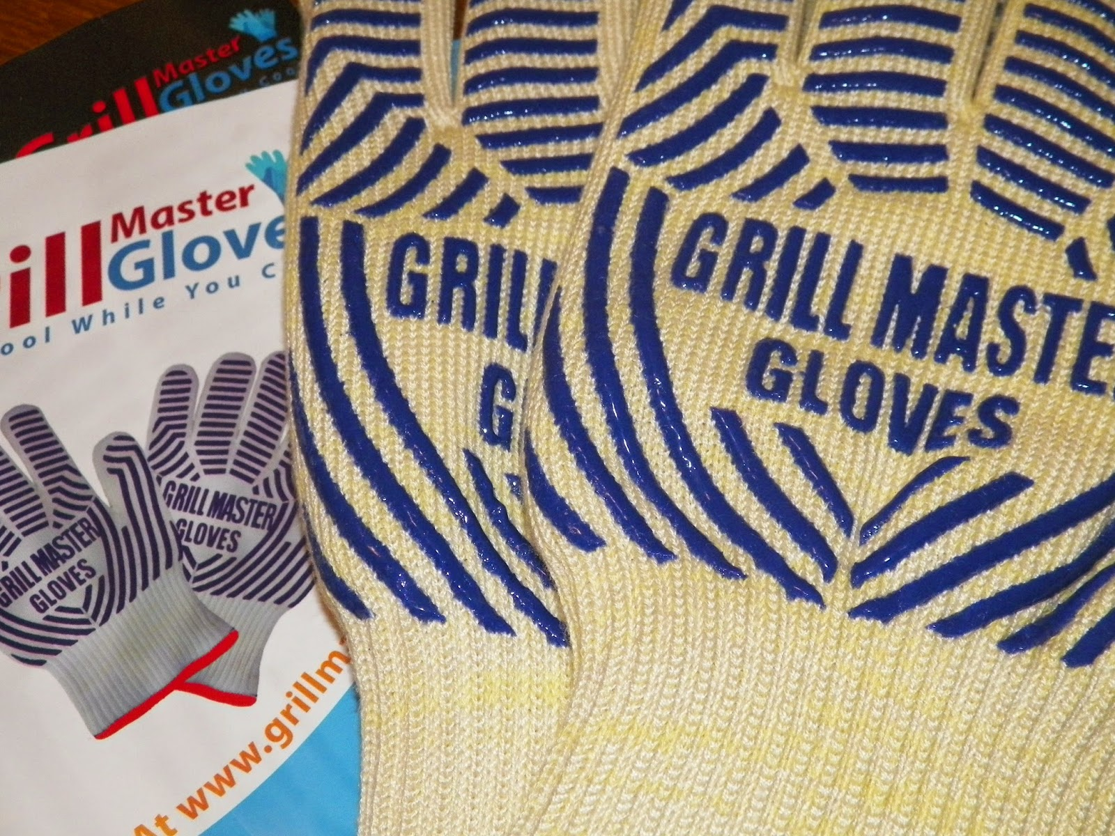 GrillMasterGloves.jpg