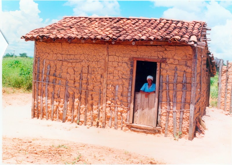 Respire hist ria olhares sobre o brasil do s culo xix for Creador de casas