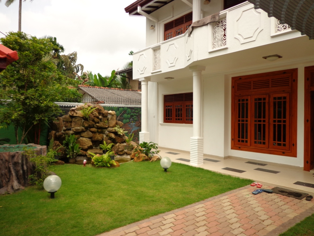 Beautiful Bathrooms In Sri Lanka properties in sri lanka: (940) luxury house for sale at kottawa