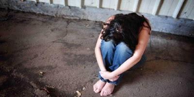 Loi antiterrorisme : peine capitale pour les crimes de viol