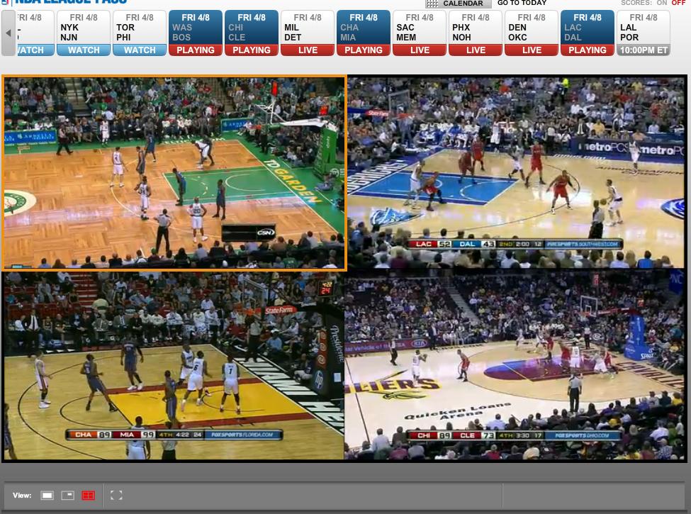 watch live sports live on pc 2012 nba live online watch nba live