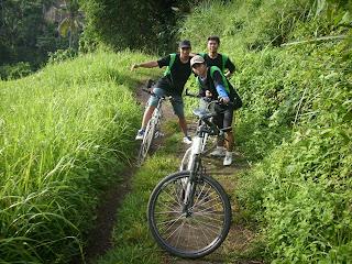 Gowes ke Bukit Campuhan Ubud 4.jpg