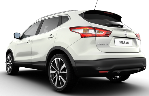 2015 nissan qashqai release date and price new car release dates images and review. Black Bedroom Furniture Sets. Home Design Ideas