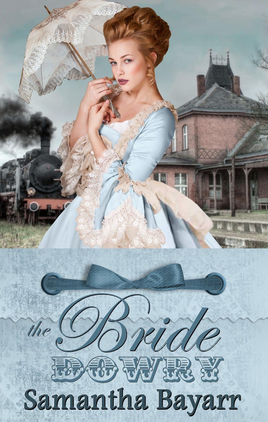 Bride Dowry