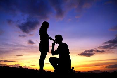 fotos de amor parejas de amor