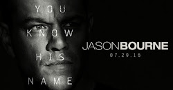JASON BOURNE***