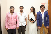 Sri Nilayam Movie trailer launch-thumbnail-7