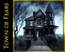 Town of Fears