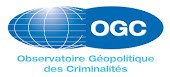 Revue Gopolitique des Criminalits