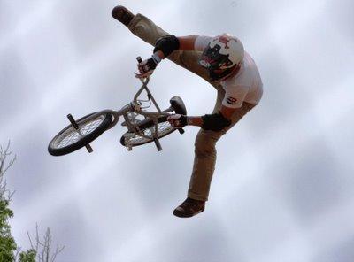 esportes, radicais, foto