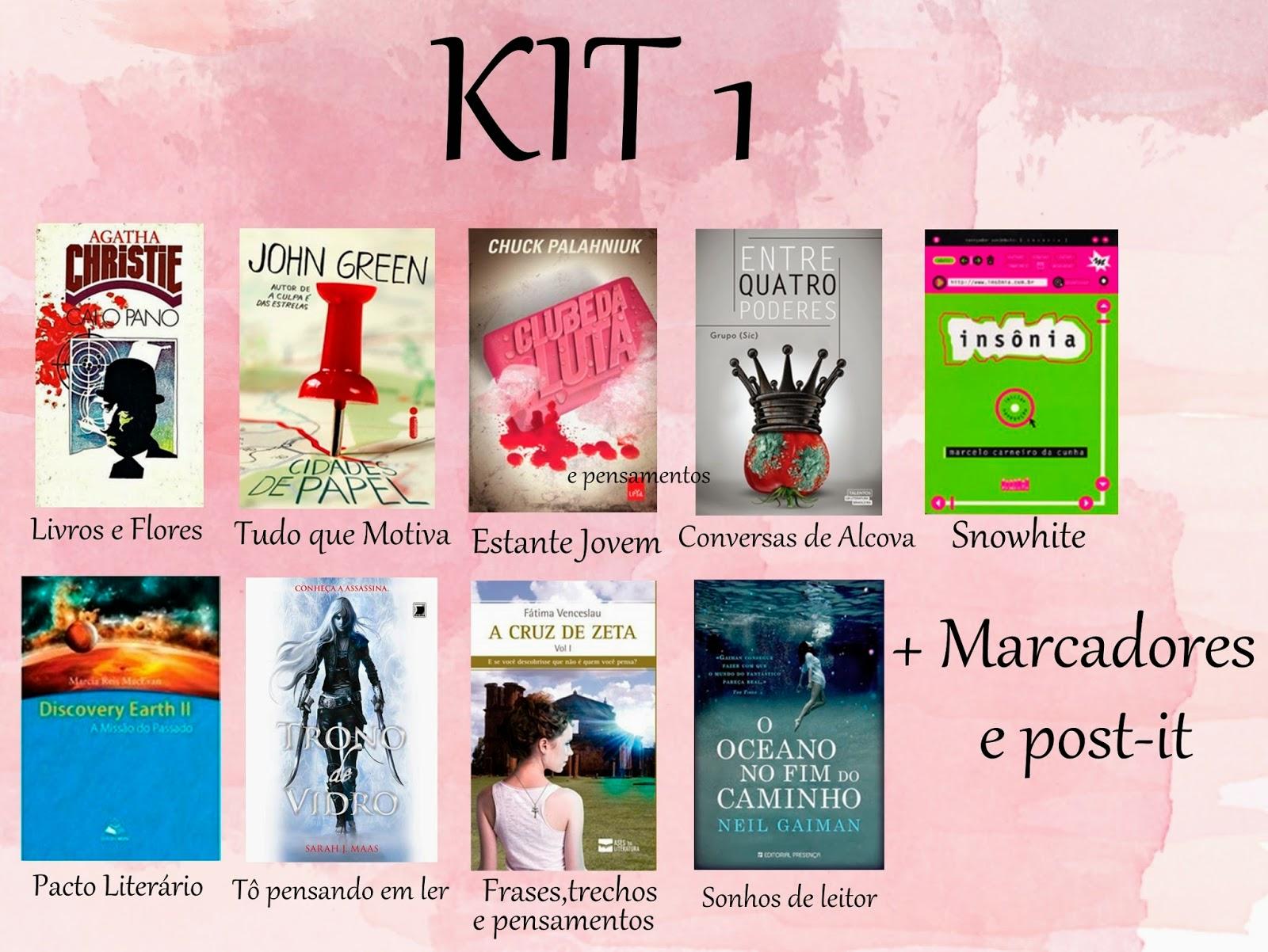 Sorteio, Livros, Aniversários, Blogs,