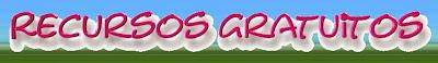 http://capileiraticrecursos.wikispaces.com/RECURSOS+PARA+E.+PRIMARIA