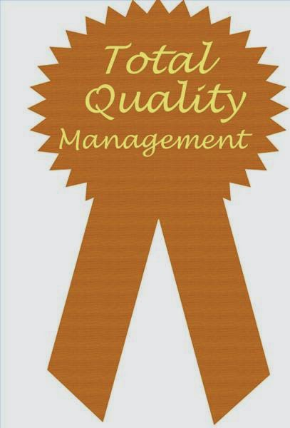nike total quality management Other brands that she has worked on at rediffusion dy include mcdowell's signature, airtel, nike and 1992companies that use total quality management.