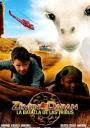 The Seven of Daran (2008)   3gp/Mp4/DVDRip Latino HD Mega