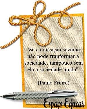 EDUCAÇÃO CONTEMPORÂNEA 2
