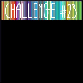 http://themaleroomchallengeblog.blogspot.com/2015/11/challenge-23-theme.html