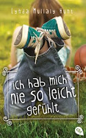 http://www.randomhouse.de/Buch/Ich-hab-mich-nie-so-leicht-gefuehlt/Lynda-Mullaly-Hunt/e483915.rhd