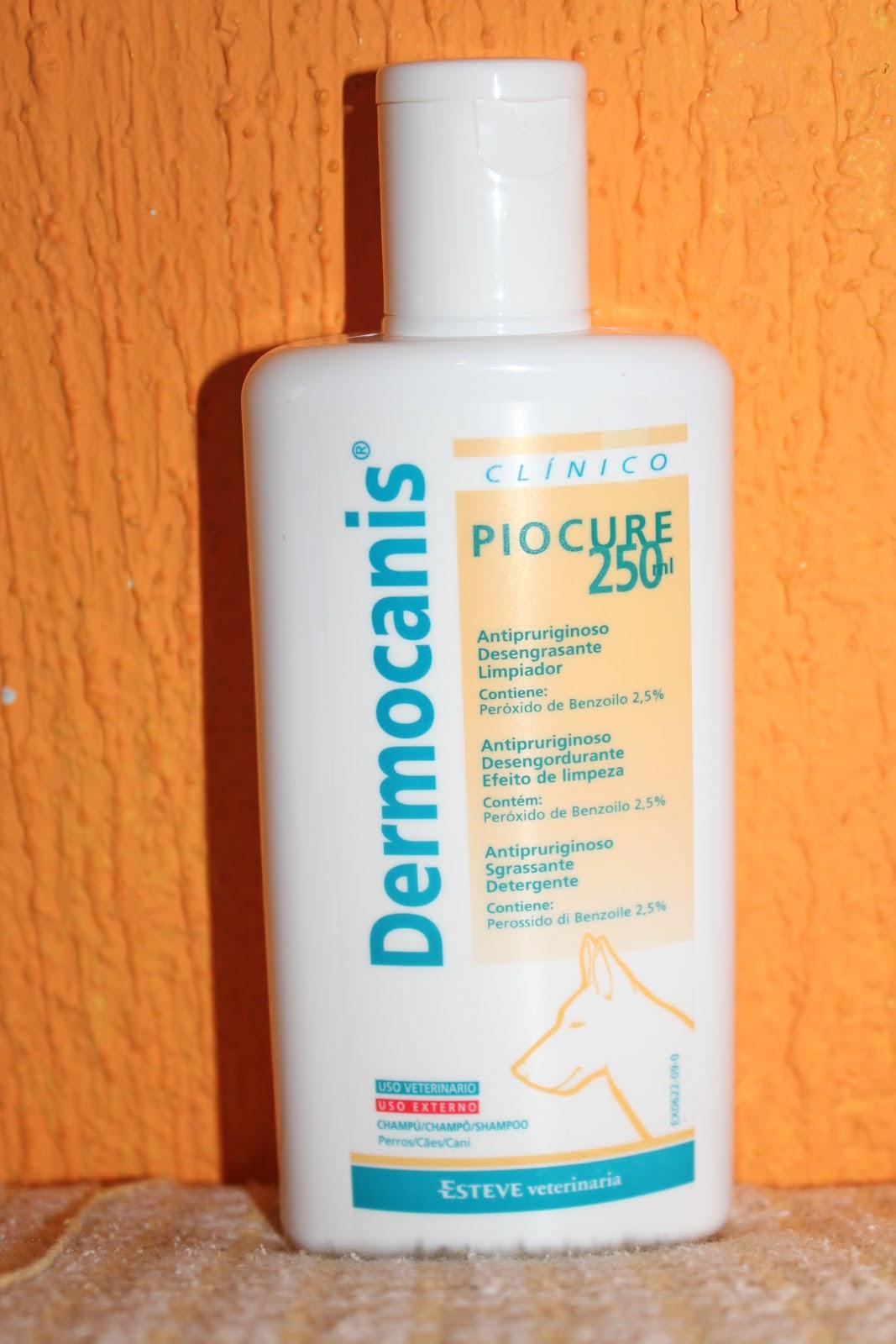 El medio público de atopicheskogo de la dermatitis para los niños