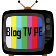 Blog TV PE