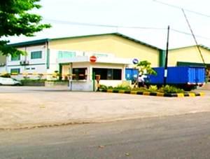 PT Kawasan Industri Wijayakusuma (Persero) - D3 Fresh Graduate Staff KIW February 2016