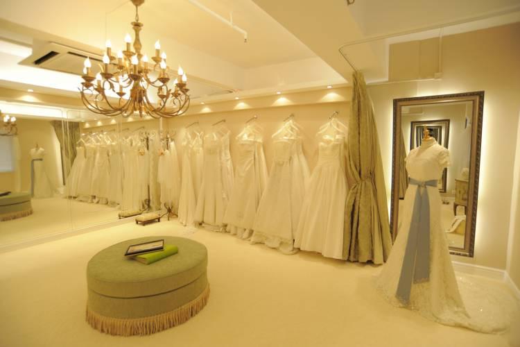 The Dream Wedding Inspirations Uk Bridal Boutiques