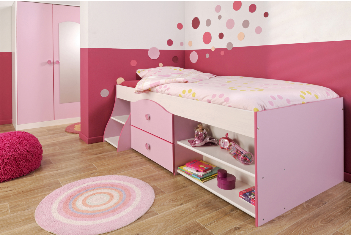 ikea childrens bedroom furniture uk ~ piazzesi