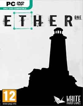 تحميل لعبة  Ether One بحجم 1gb