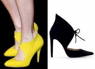 Sass-Bide-vs-Zara-Zapatos-Fiesta-De-las-Pasarelas-a-las-Tiendas-Low-Cost-Otoño-Invierno2013-2014-godustyle