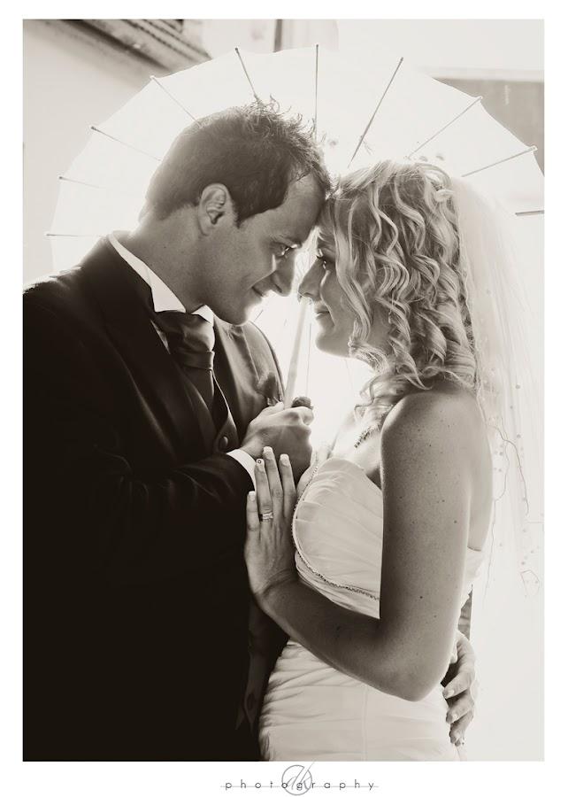 DK Photography Mari20 Mariette & Wikus's Wedding in Hazendal Wine Estate, Stellenbosch  Cape Town Wedding photographer