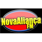 ouvir a Rádio Nova Aliança FM 103,3 ao vivo e online  Brasília DF