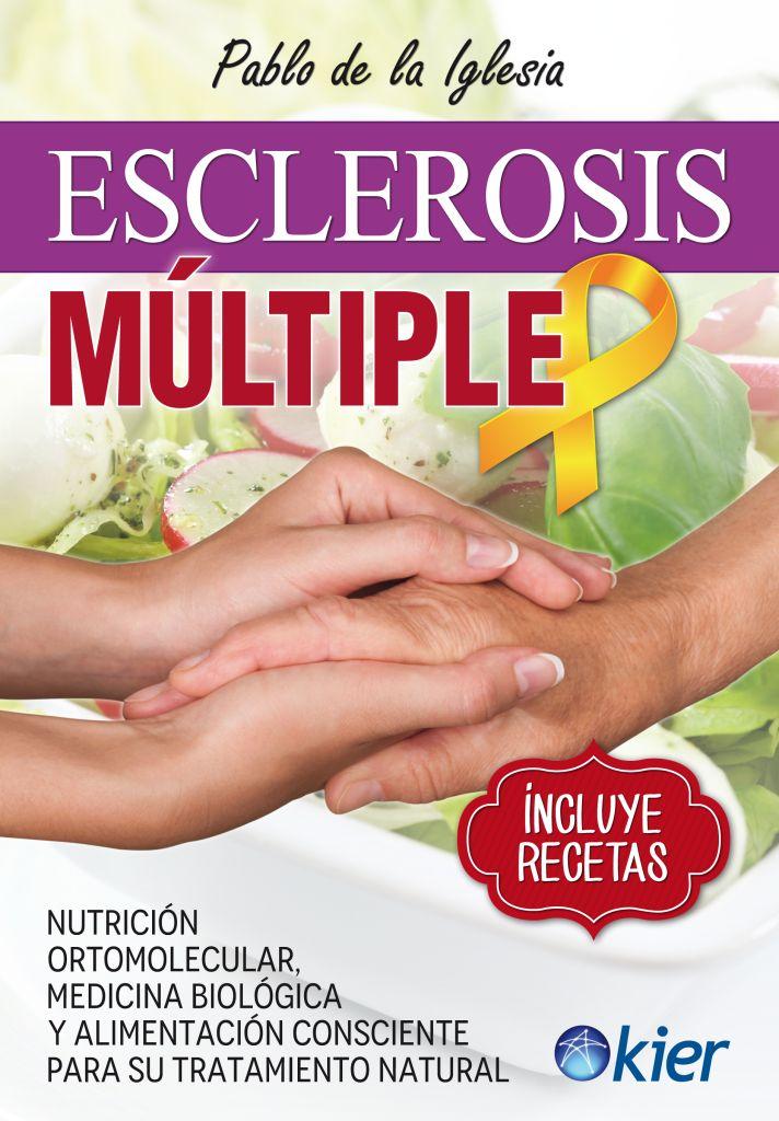 Esclerosis Múltiple (Kier)