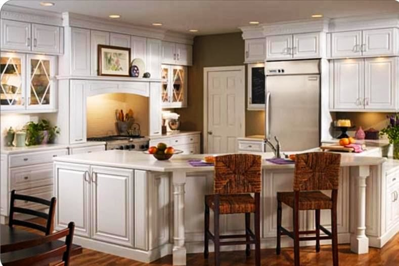 Affordable Kitchen Cabinets Affordable Modern Kitchen Cabinets Home