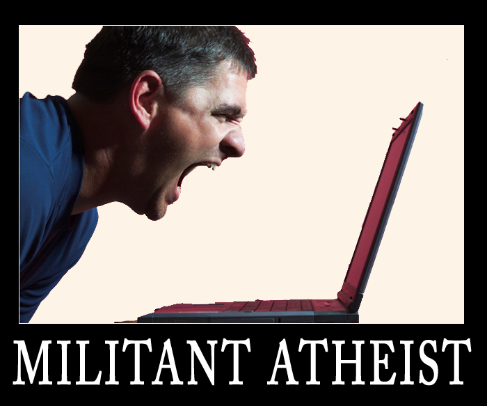 militant-atheist.jpg