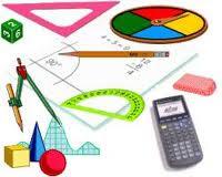 Silabus Kurikulum 2013 SMA Matematika Kelas X
