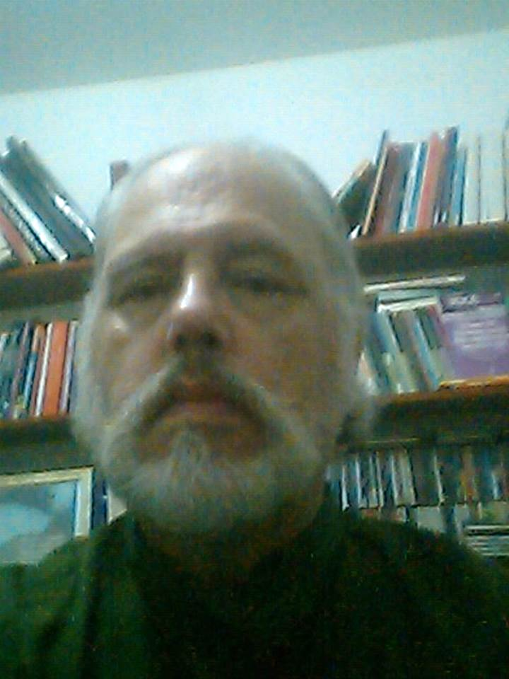 José Feldman