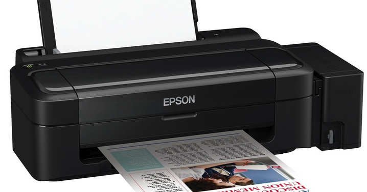 How to get Epson U working in Win7/64