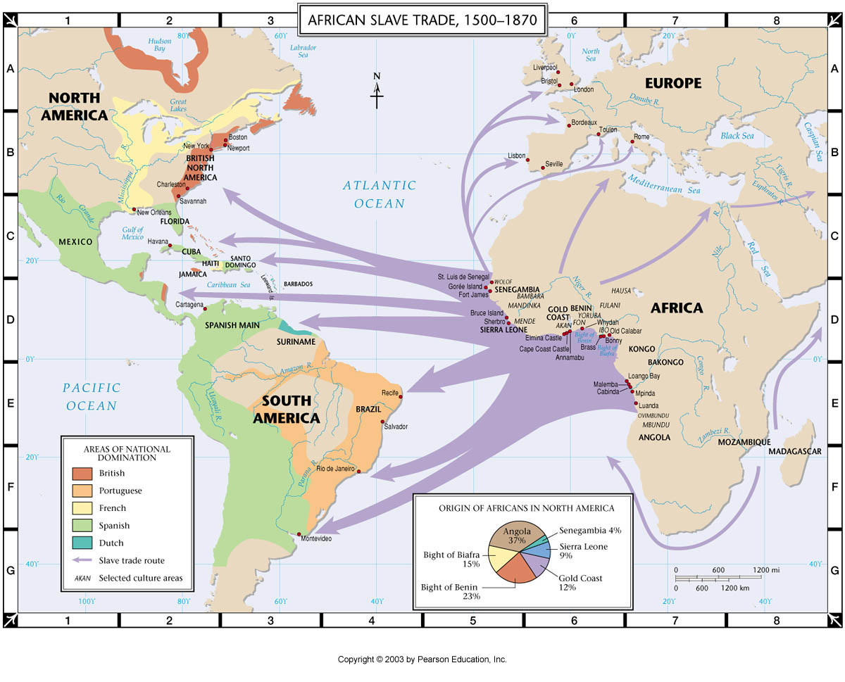 labor systems 1750 1914 sub saharan africa Latin americasub-saharan africa east asiathe middle easteastern  asia and continuities  and continuities in labor systems between 1750 and 1914 in one of.