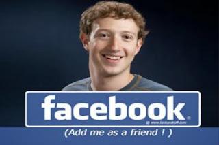 إعرف لماذا سُمي Facebook بهذا الاسم؟