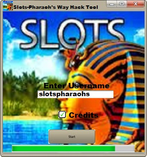 slots pharaohs way hack cydia