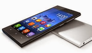 Xiaomi Mi3 is Hot in India, Xiaomi Mi3
