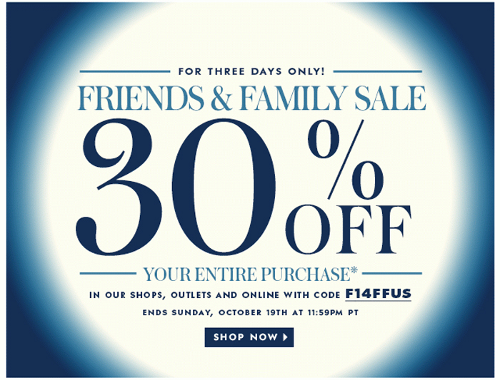 kate spade, sale, holiday, friends and family, 30% off, wish list, fall, winter, holidays