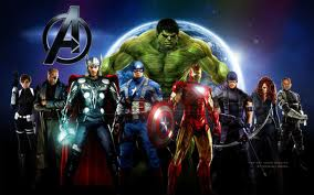 Avengers-movie-images-8