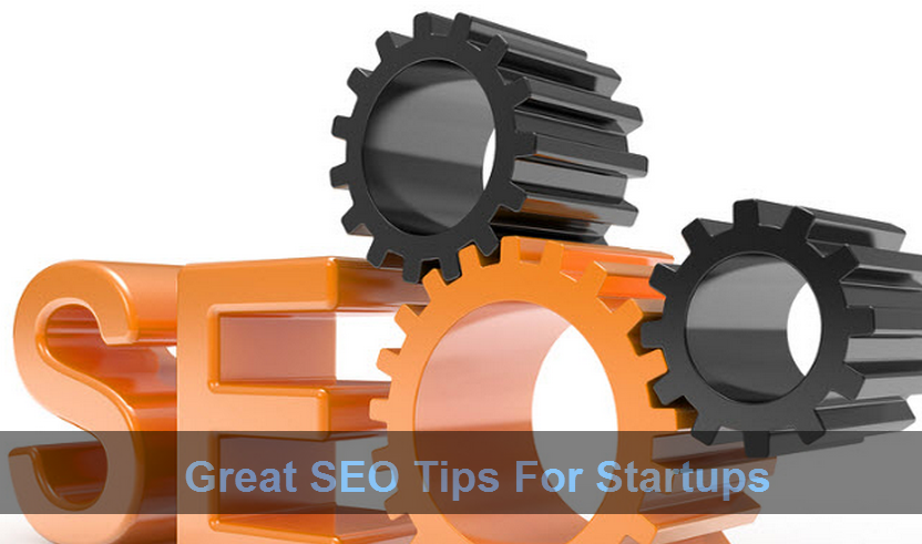 SEO Tips For Startups In Under 10 Minutes